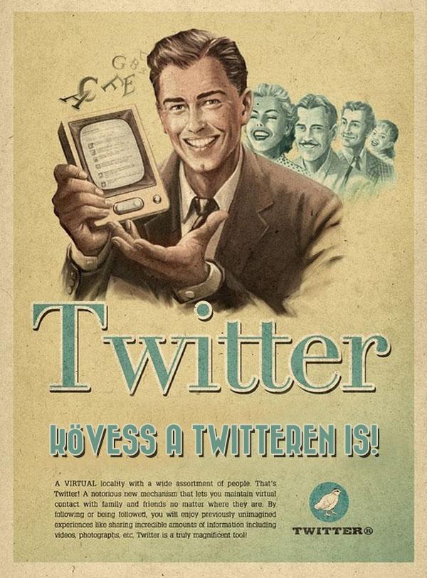 kövess a twitteren