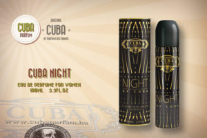 retro-cuba-night-100ml-EDP