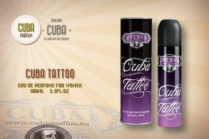 retro-cuba-tattoo-100ml-EDP