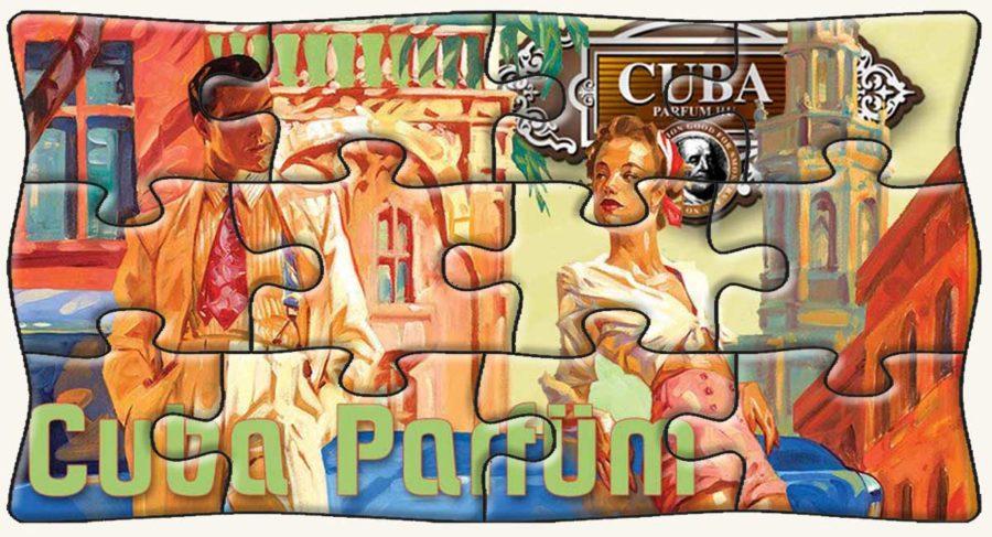 Játssz velünk ⋆ Cubaparfum.hu ⋆ Cuba Parfüm Játék