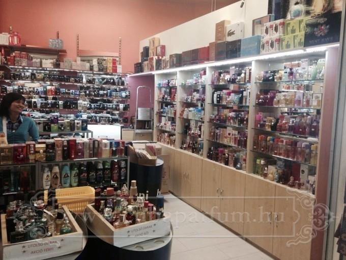 Cuba Parfüm testközelben. ⋆ Cuba Parfüm