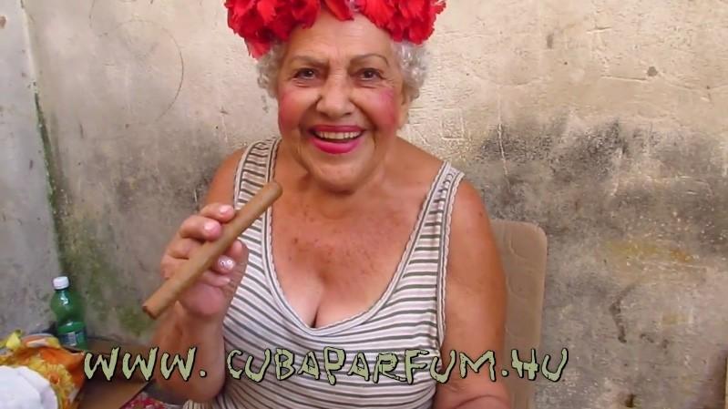 www pont cuba parfum pont hu